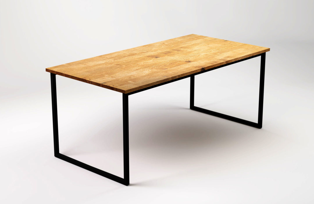 nio-modern-table