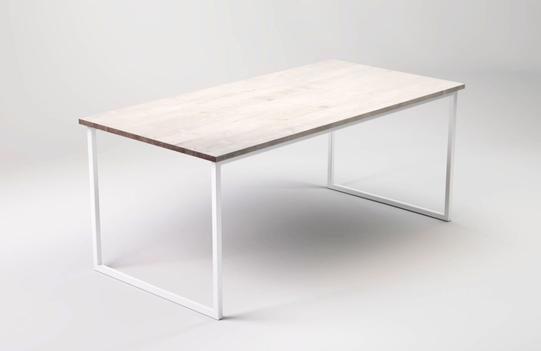basic-fem-table