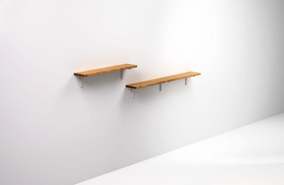 bell-shelf