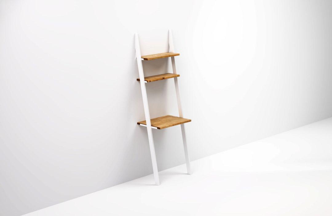 bello-wall-desk