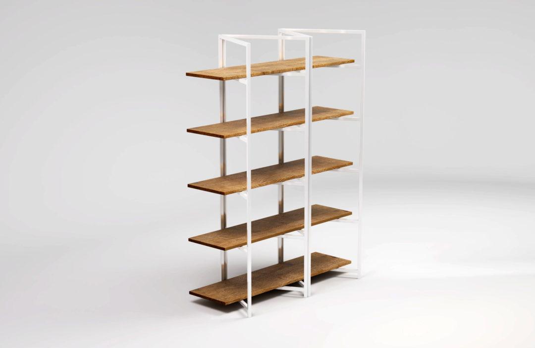 bonito-bookcase