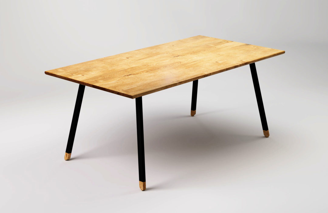fint-black-industrial-table