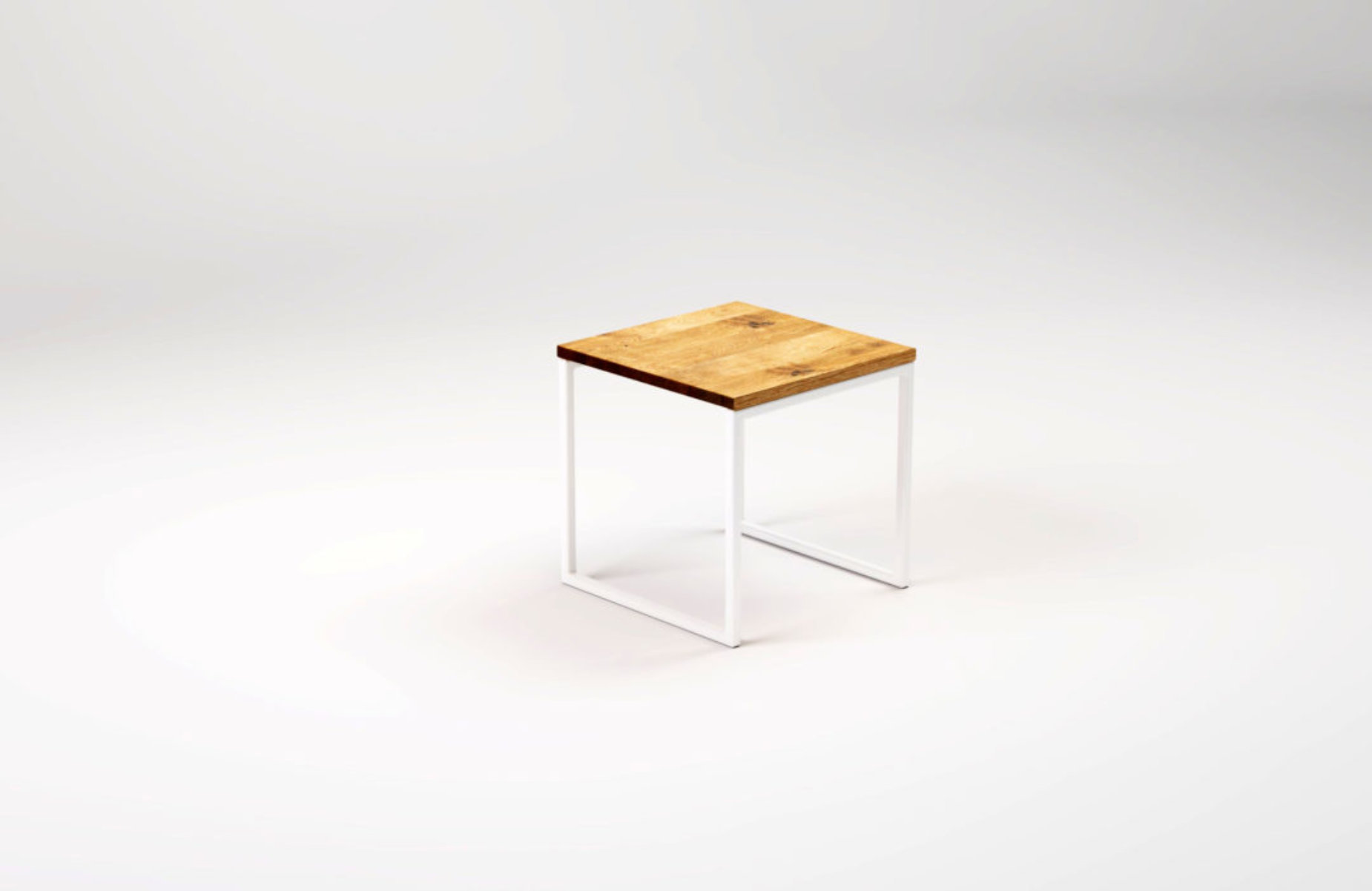 light-kub-square-coffee-table