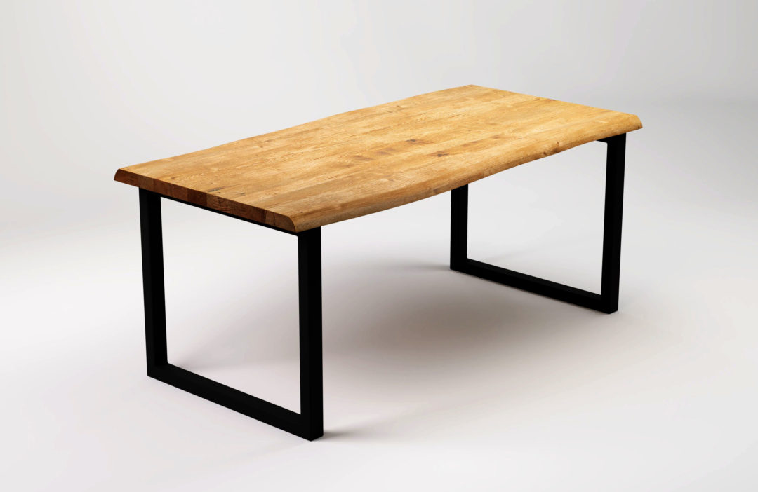 ra-black-raw-wood-dining-table