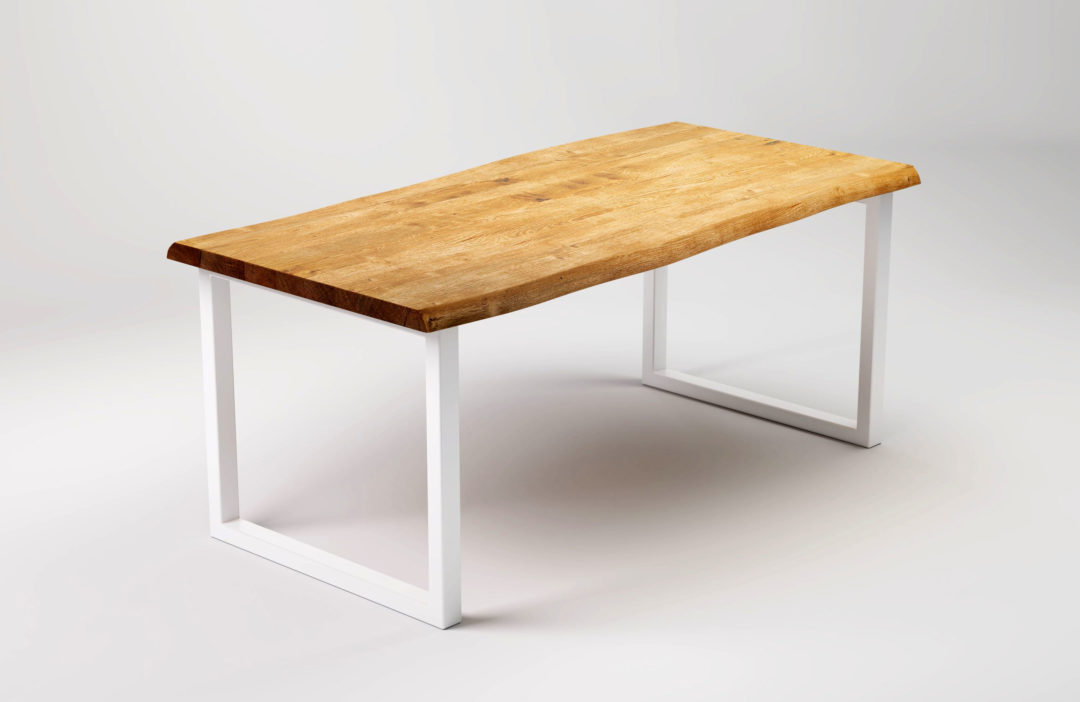ra-wooden-dining-table