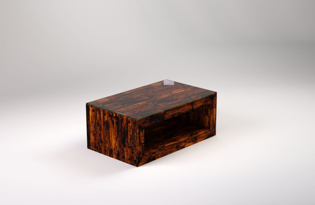 robust-wooden-coffee-table