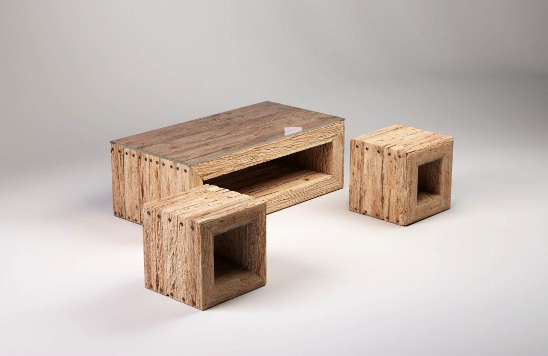 trahus-wood-coffee-table