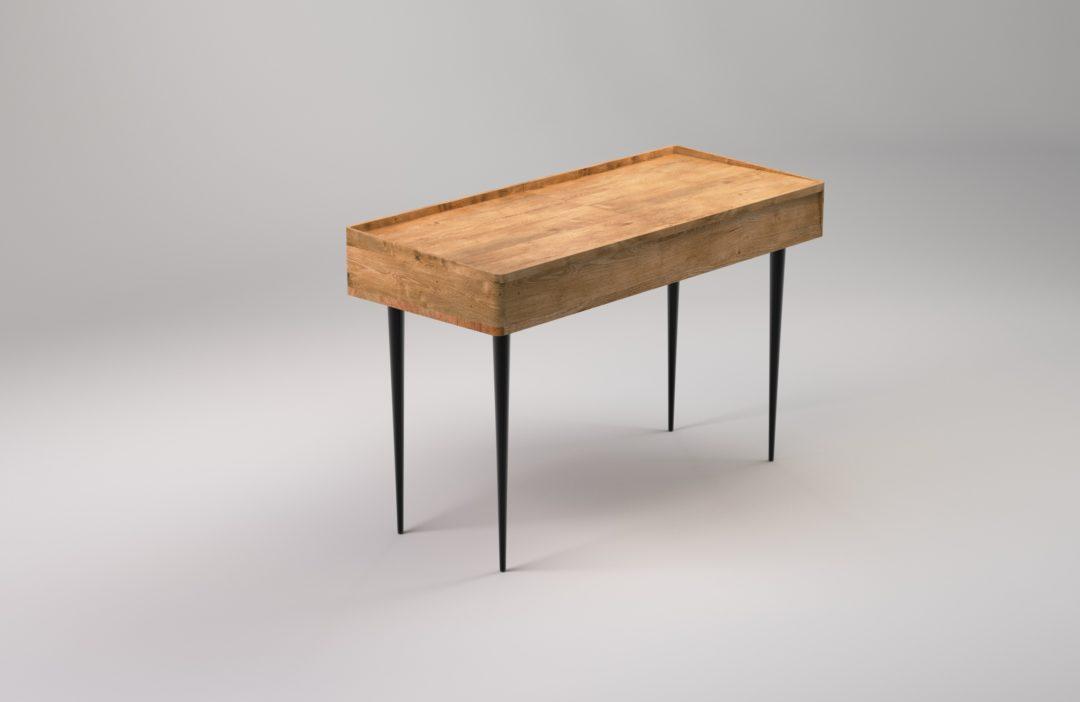 lift-top-desk-mirage-1