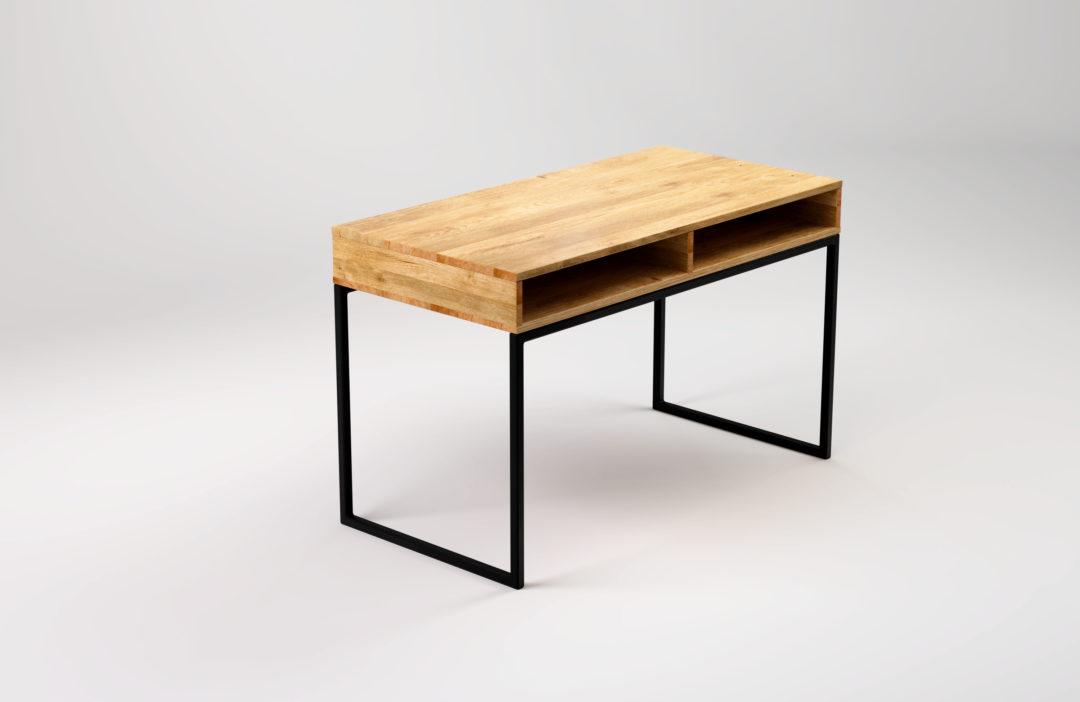 light-black-industrial-desk