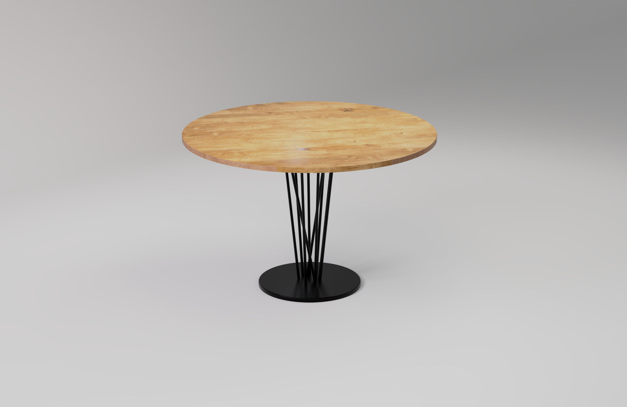 basic-elva-round-table-3