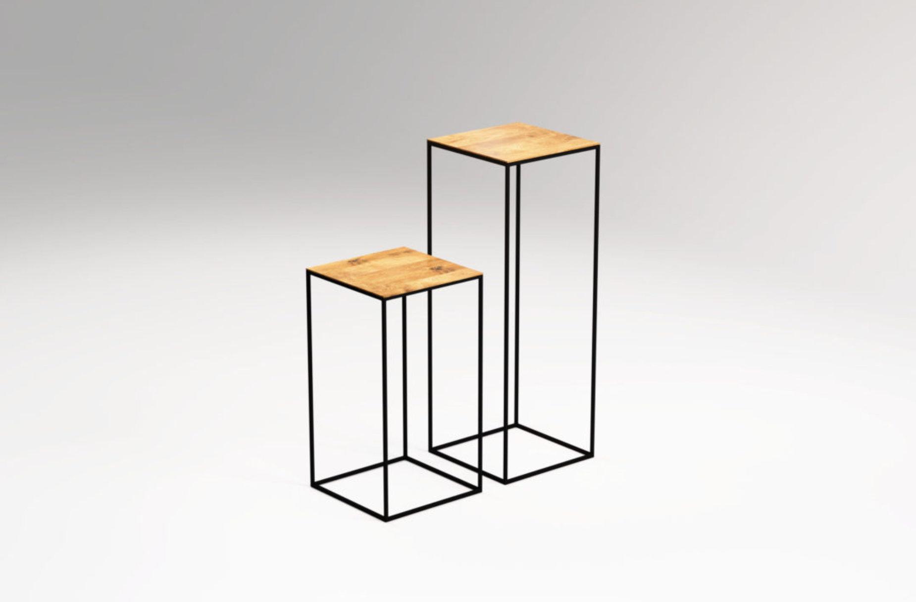 joy-pedestal-table-3