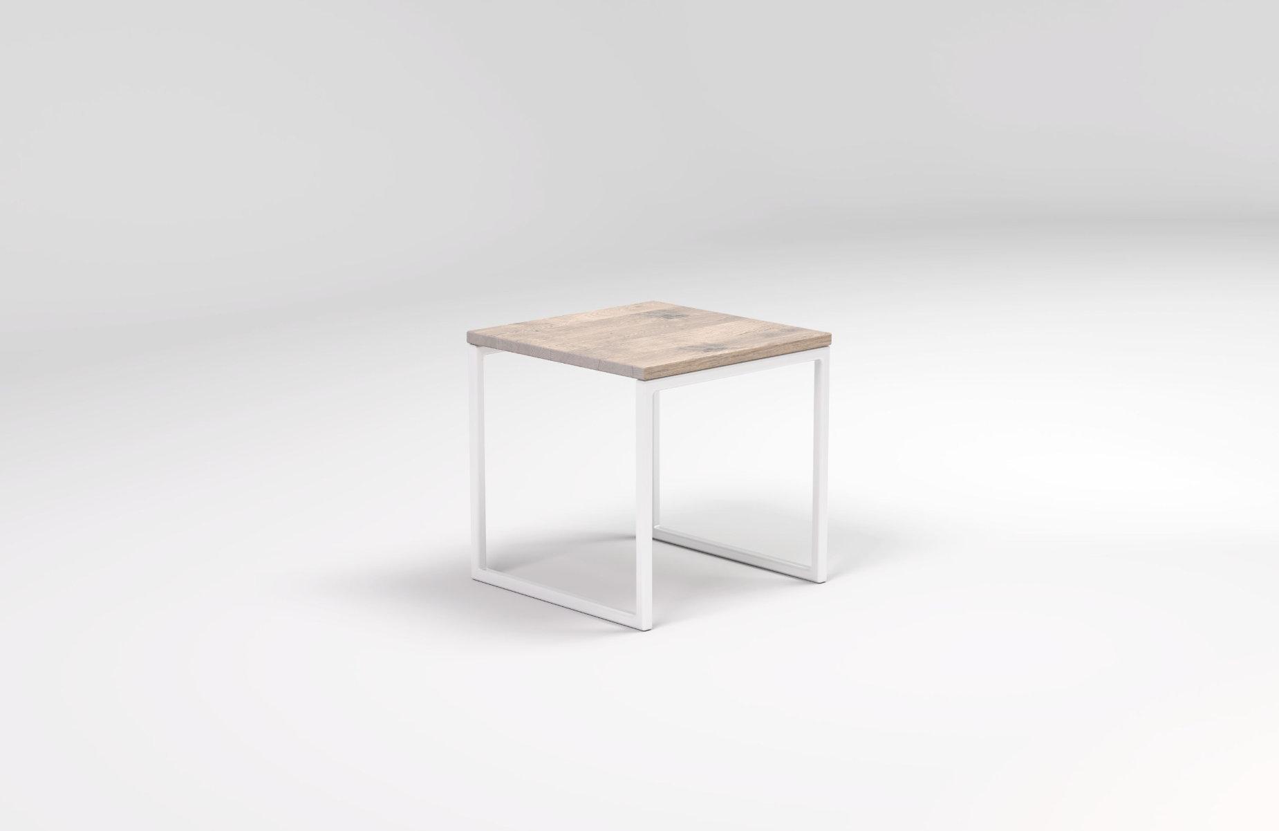 kub-white-coffee-table-sfd-ikona