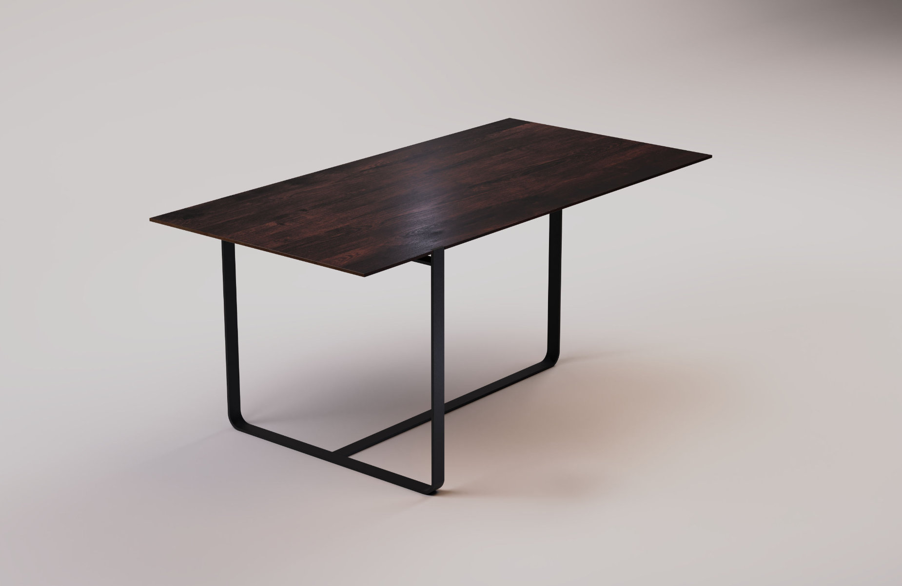 modern-dining-room-table-em-icon