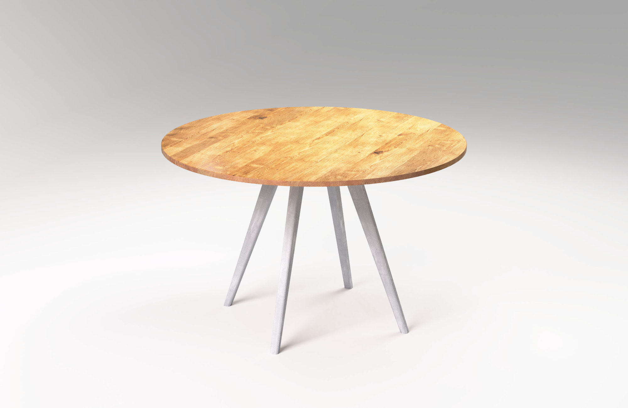 round-dining-table-MÅNE-120-sam