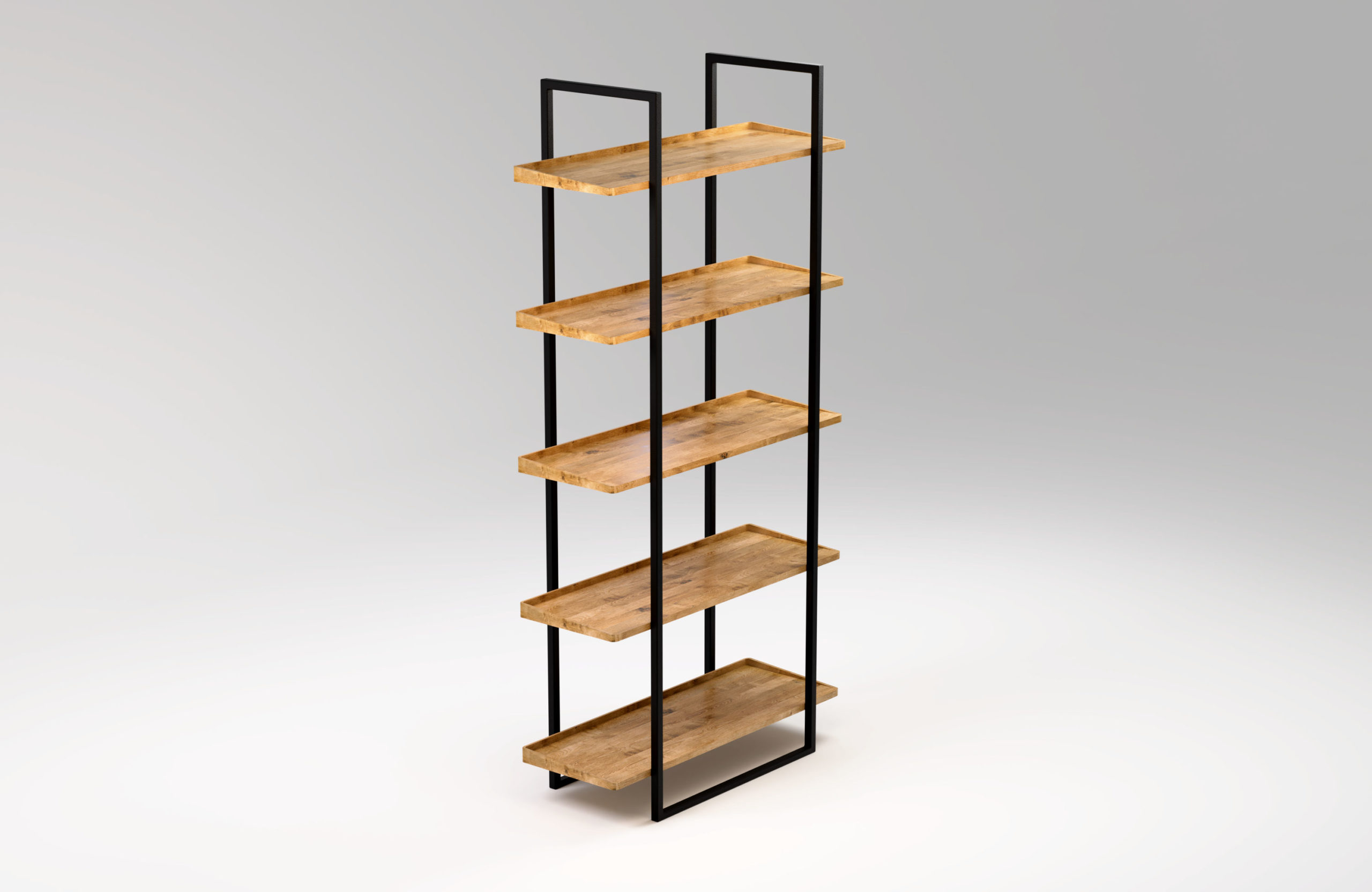 shelving-unit-niva-sfd-ikona