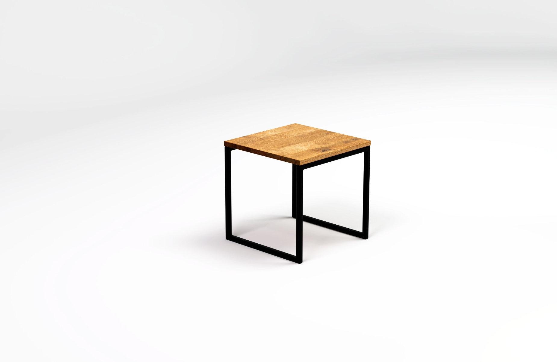 small-coffee-table-kub-black-sfd-ikona