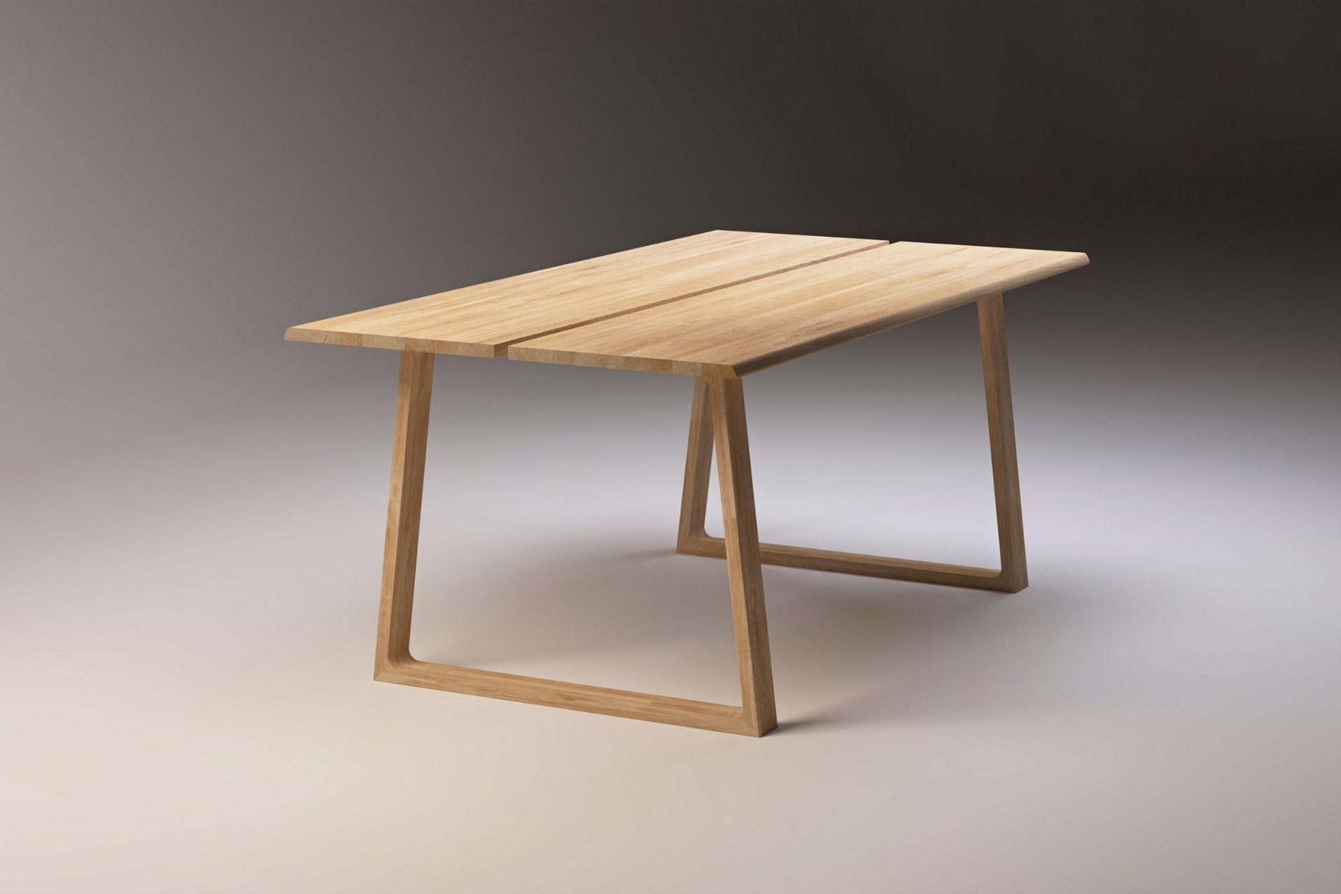 1_SLICE NATURE Moderner Esstisch aus Massivholz.jpg