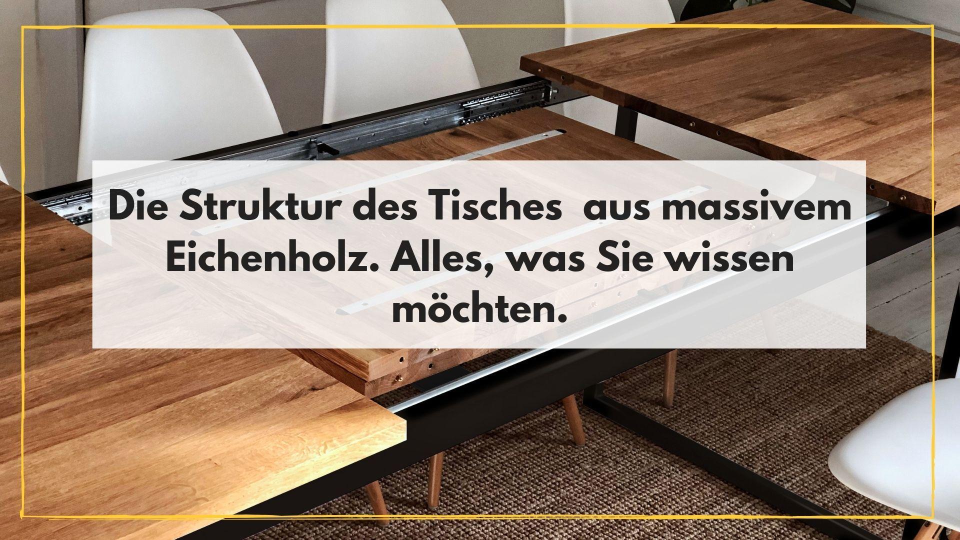 table parts sfd furniture design